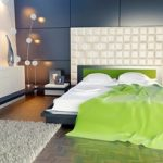 8 Cara Supaya Kamar Tidur Nyaman