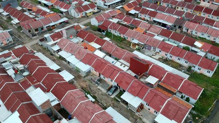 Rumah Subsidi, Syarat dan 8 Ketentuan Memilikinya