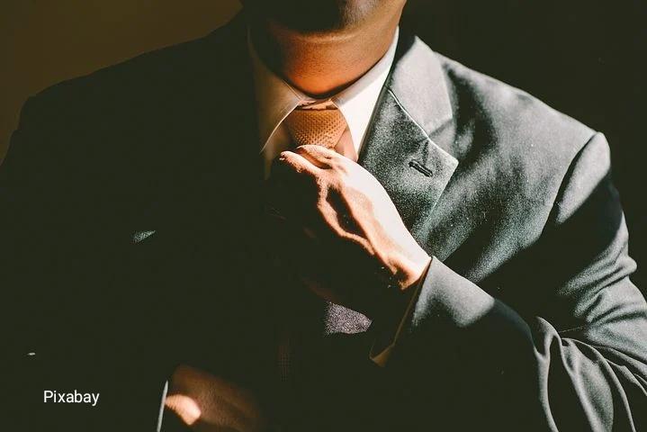 8 Kesalahan Pebisnis Pemula Ketika Kelola Keuangan Thoyron.Com