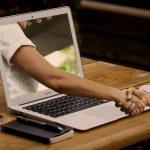 7 Bisnis Online Untuk Pebisnis Pemula