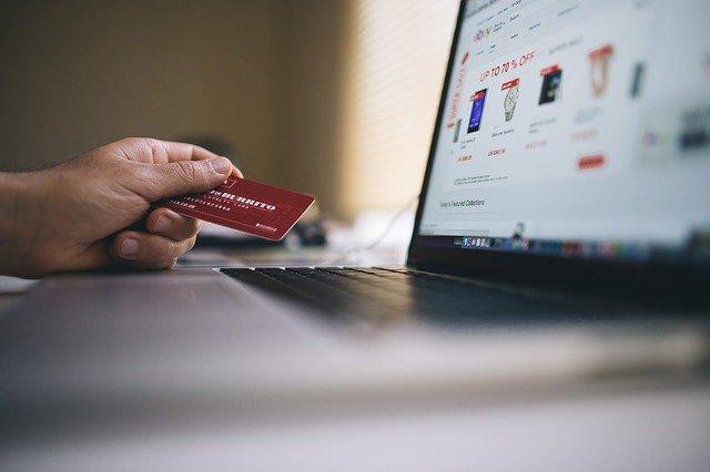 7 Bisnis Online Untuk Pebisnis Pemula Thoyron.Com