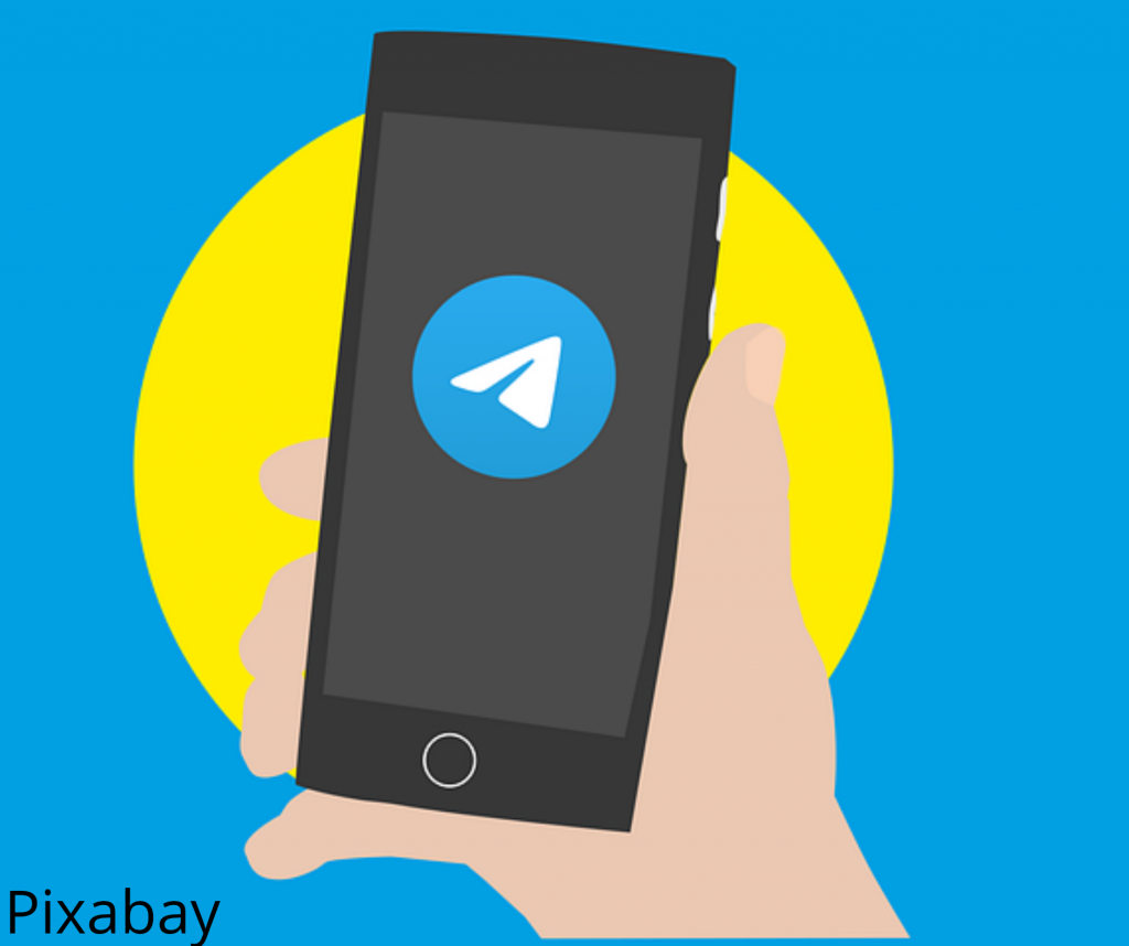 9 Keunggulan Aplikasi Telegram:Ringan, Cepat Dan Aman