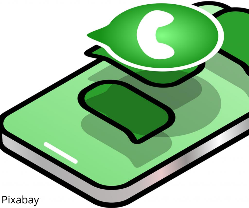 Tips Supaya Aplikasi WhatsApp Tidak Lemot