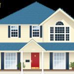 Membangun Rumah Dengan Dana Terbatas?Coba Cara Ini