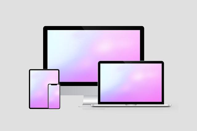 Produk Digital : Simpel Untuk Dijual Full Online