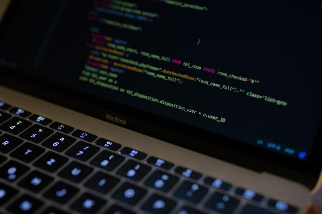 15 Lowongan Kerja IT Bergaji Tinggi Thoyron.Com