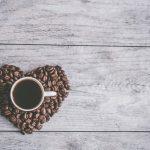 6 Manfaat Kopi Untuk Perawatan Rumah
