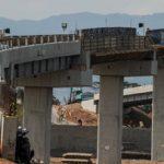 Terowongan Kereta Cepat Jakarta-Bandung, Jadi Terpanjang Se Asia Tenggara