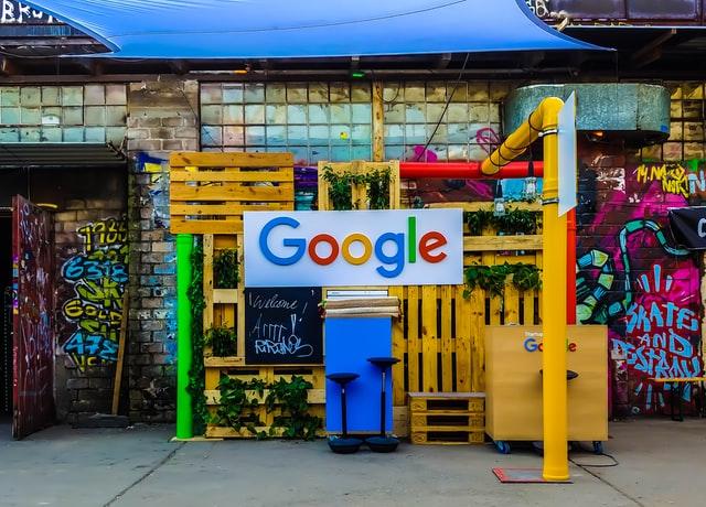 Produk Google Down Bersamaan Karena Kegagalan Alat Otentifikasi