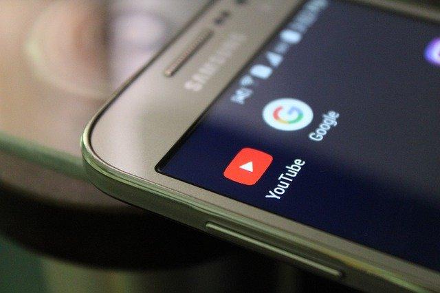 YouTube dan Google Down Tidak Bisa Diakses Di Seluruh dunia. Ini Penjelasannya