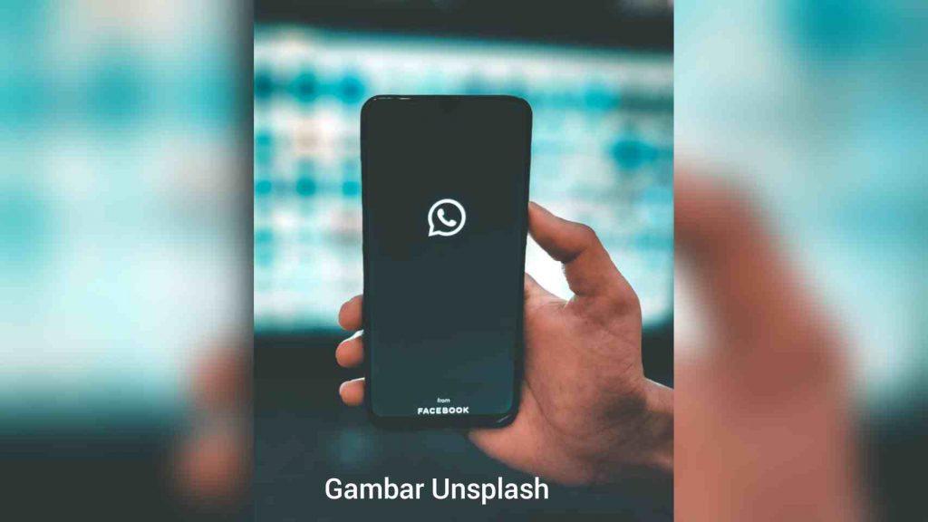 Kontroversi 8 Kebijakan Privasi WhatsApp Terbaru , Apakah WA Akan Ditinggalkan?
